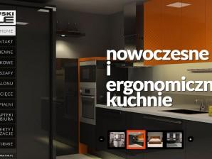 kosowski meble