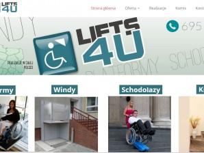 lifts4u