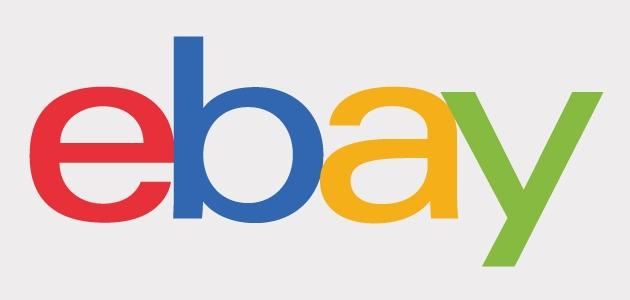 strony ebay Czestochowa
